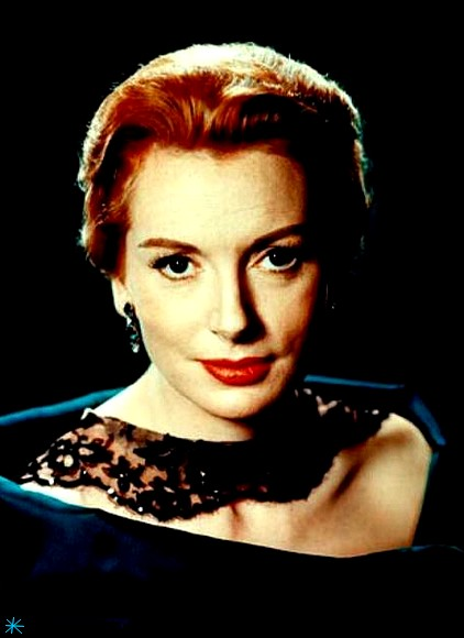 photo Deborah Kerr telechargement gratuit