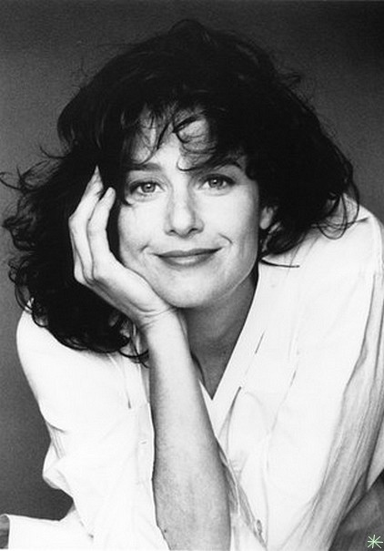 photo Debra Winger telechargement gratuit