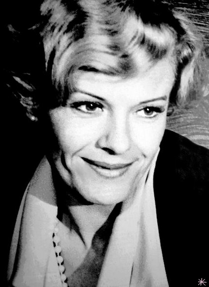 photo Delphine Seyrig telechargement gratuit