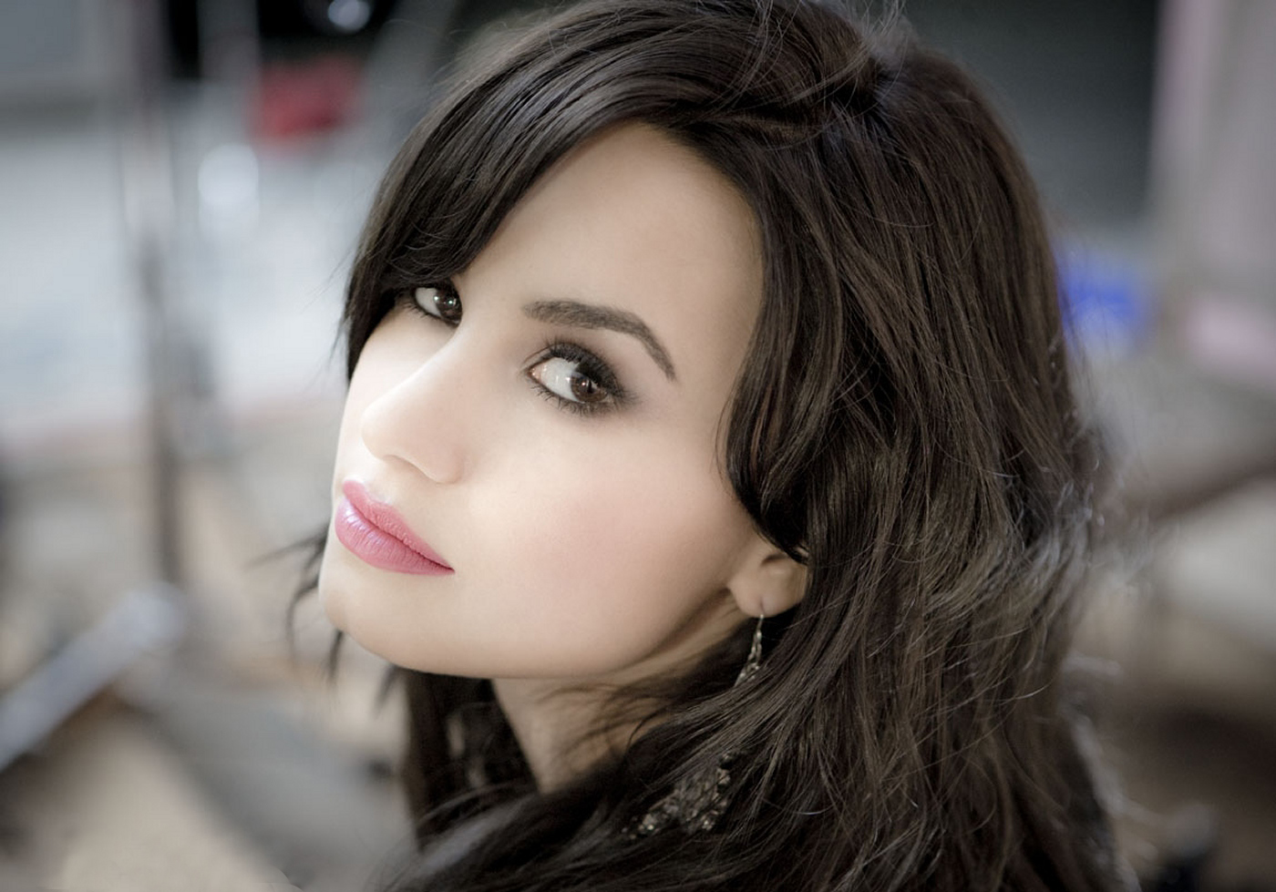 photo Demi Lovato telechargement gratuit