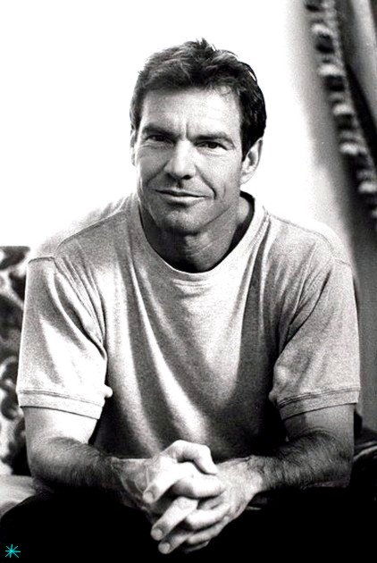 photo Dennis Quaid telechargement gratuit