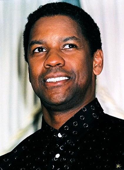 photo Denzel Washington telechargement gratuit
