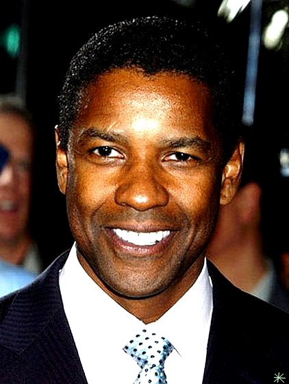 photo Denzel Washington telechargement gratuit