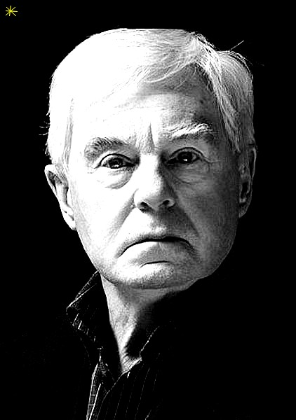 photo Derek Jacobi telechargement gratuit