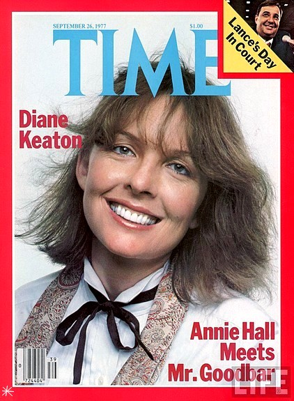 photo Diane Keaton telechargement gratuit