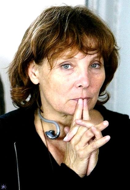 photo Diane Kurys telechargement gratuit