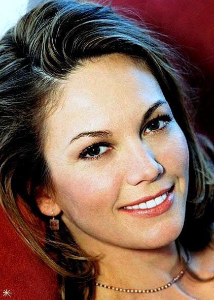 photo Diane Lane telechargement gratuit