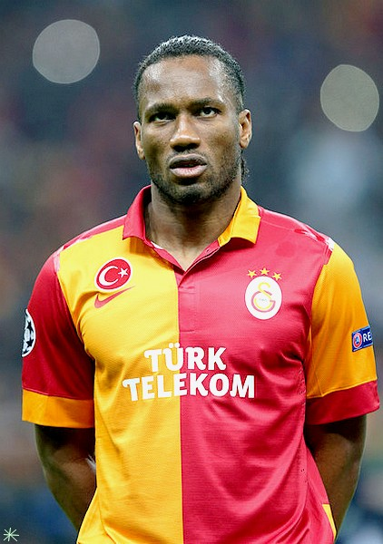 photo Didier Drogba telechargement gratuit