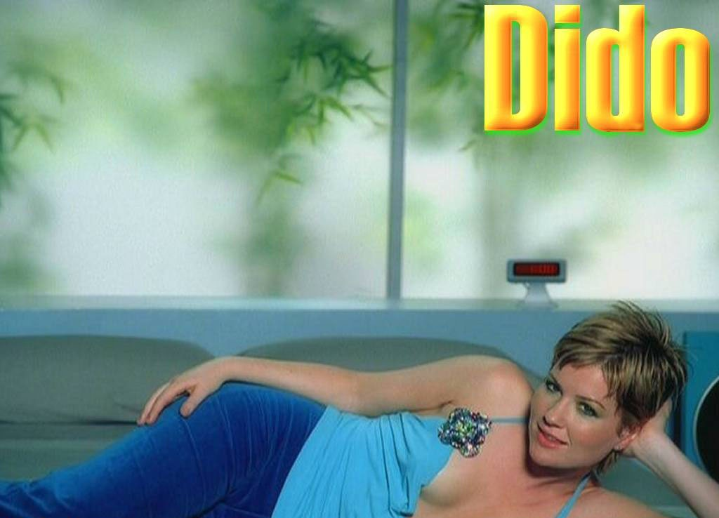 photo Dido telechargement gratuit