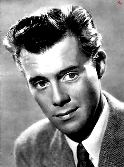 photo Dirk Bogarde telechargement gratuit