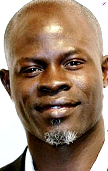 photo Djimon Hounsou telechargement gratuit