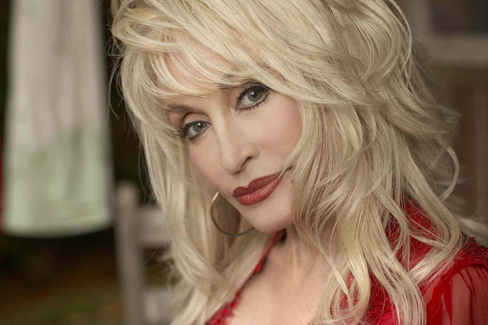 photo Dolly Parton telechargement gratuit