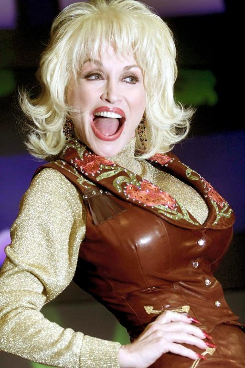 photo Dolly Parton telechargement gratuit