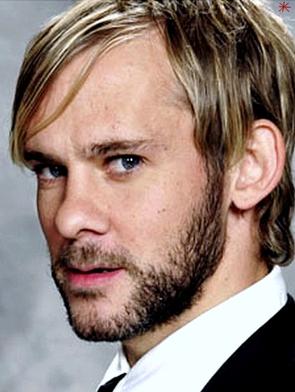 photo Dominic Monaghan telechargement gratuit