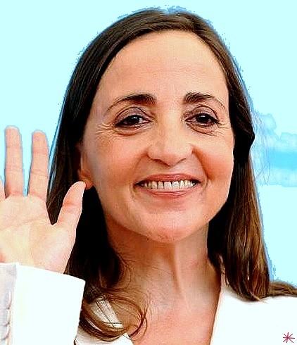 photo Dominique Blanc telechargement gratuit