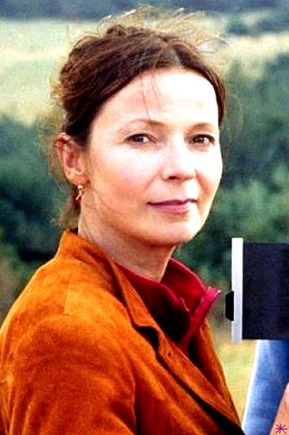 photo Dominique Reymond telechargement gratuit