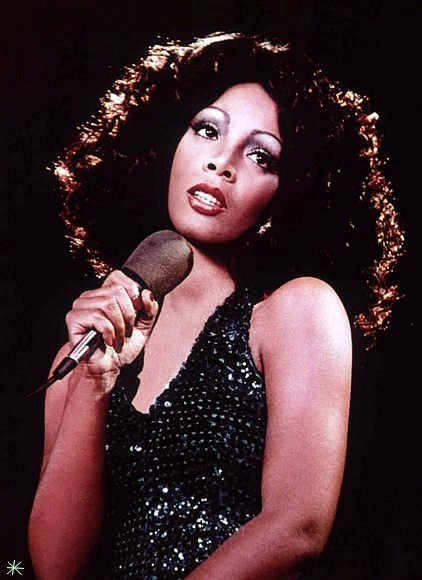 photo Donna Summer telechargement gratuit