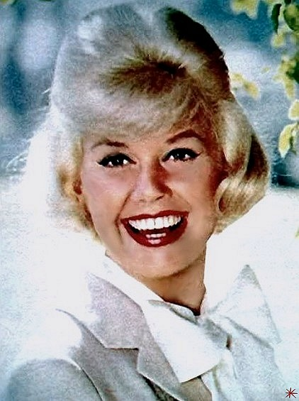 photo Doris Day telechargement gratuit