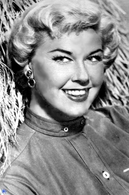 photo Doris Day telechargement gratuit