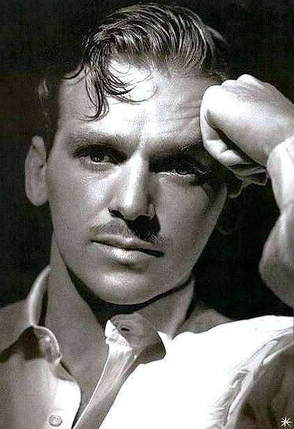 photo Douglas Fairbanks Jr telechargement gratuit