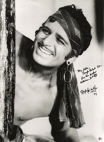 photo Douglas Fairbanks Sr telechargement gratuit