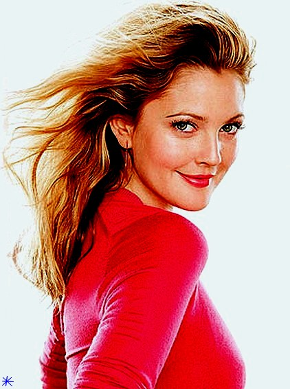 photo Drew Barrymore telechargement gratuit