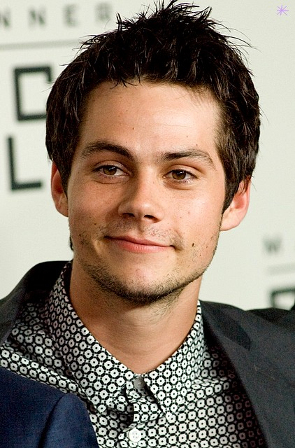 photo Dylan O.Brien telechargement gratuit