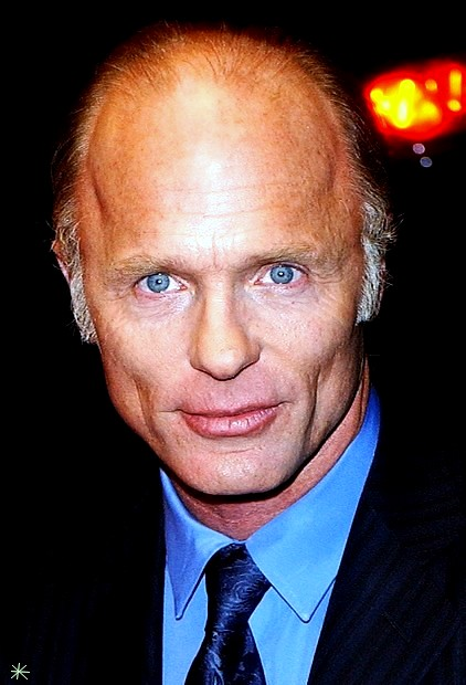 photo Ed Harris telechargement gratuit