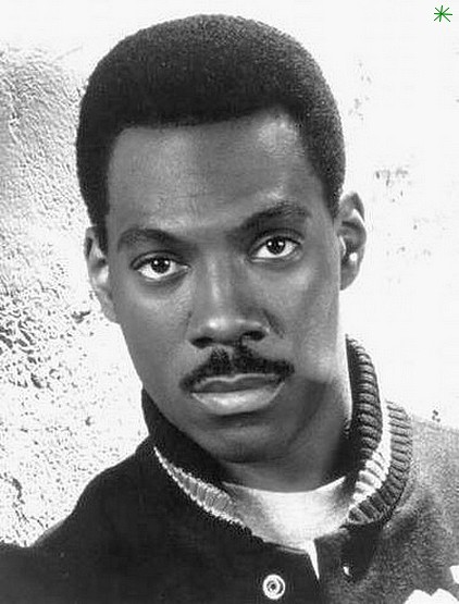 photo Eddie Murphy telechargement gratuit