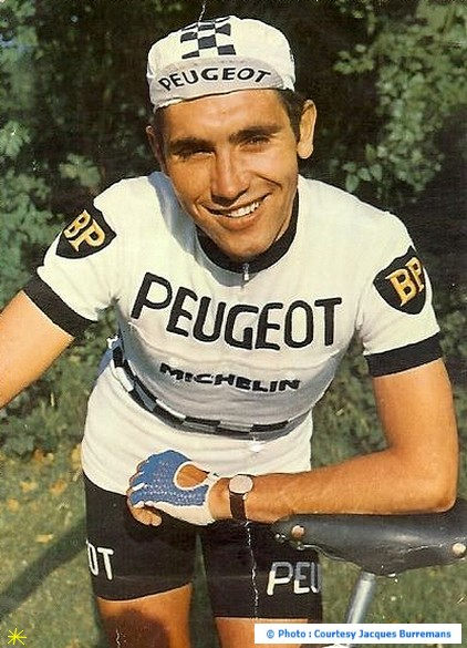 photo Eddy Merckx telechargement gratuit