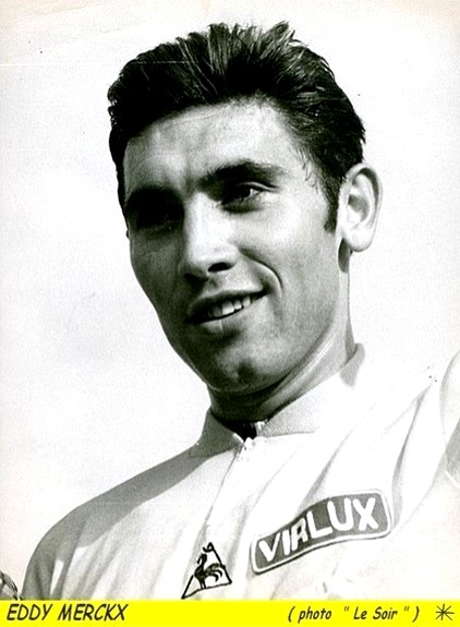 photo Eddy Merckx telechargement gratuit