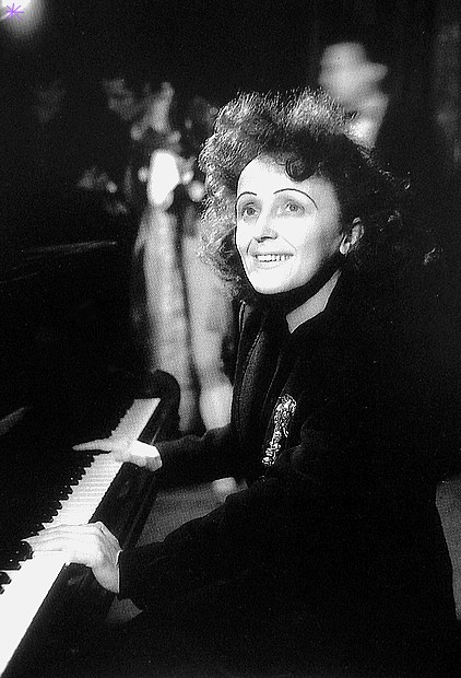 photo Edith Piaf telechargement gratuit