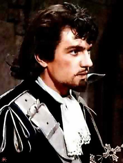 photo Edmund Purdom telechargement gratuit