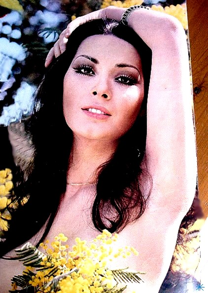 photo Edwige Fenech telechargement gratuit