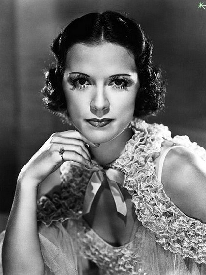 photo Eleanor Powell telechargement gratuit