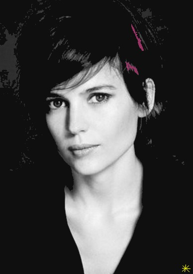 photo Elena Anaya telechargement gratuit