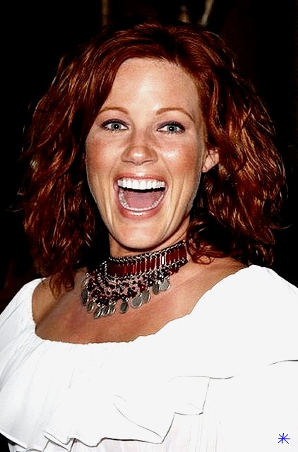 photo Elisa Donovan telechargement gratuit