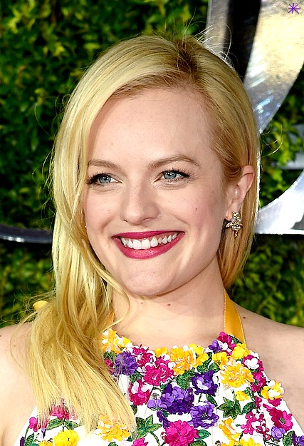 photo Elisabeth Moss telechargement gratuit