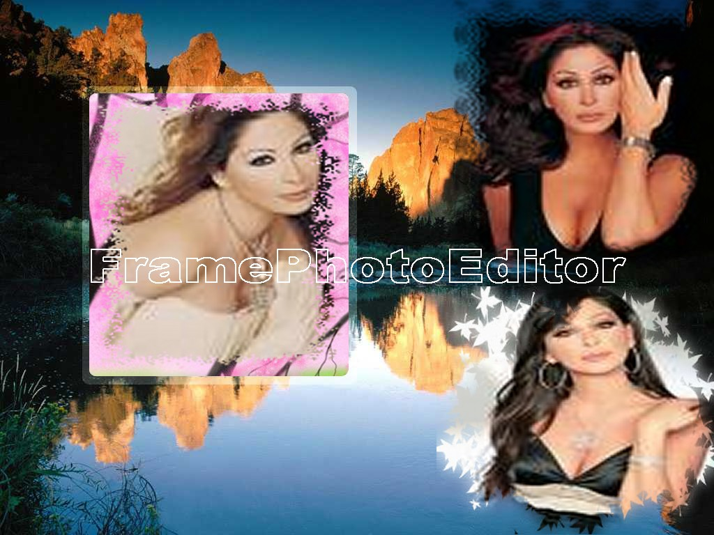 photo Elissa telechargement gratuit