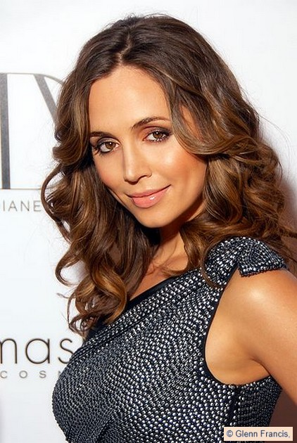 photo Eliza Dushku telechargement gratuit