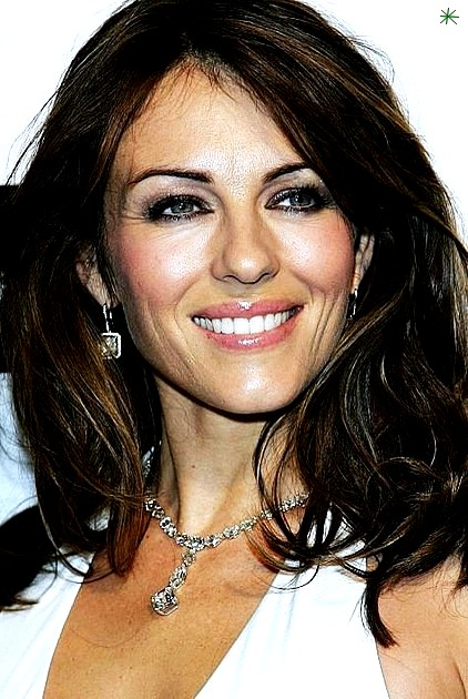 photo Elizabeth Hurley telechargement gratuit