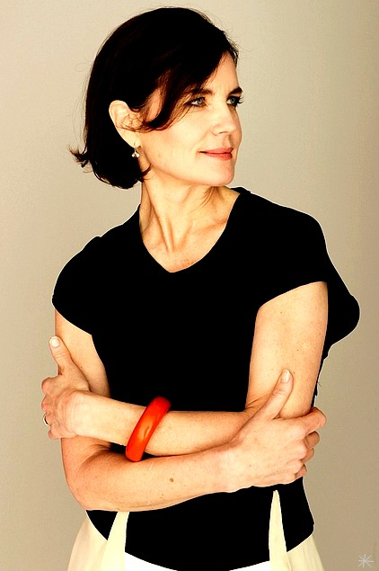 photo Elizabeth McGovern telechargement gratuit