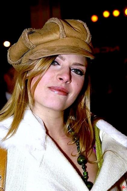 photo Elodie Frégé telechargement gratuit