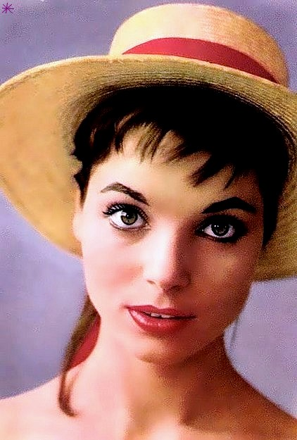 photo Elsa Martinelli telechargement gratuit