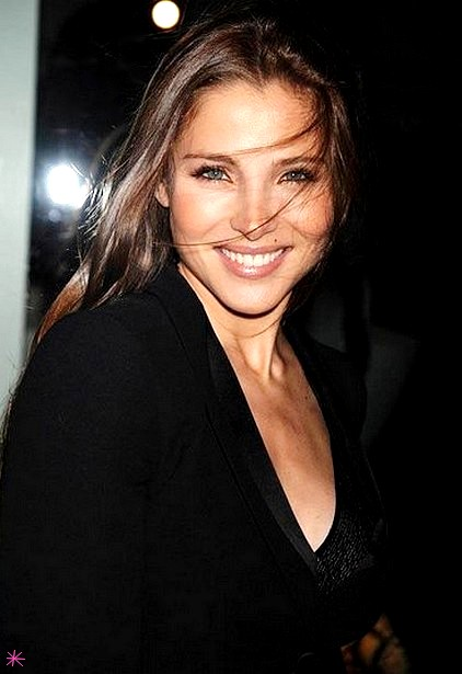 photo Elsa Pataky telechargement gratuit