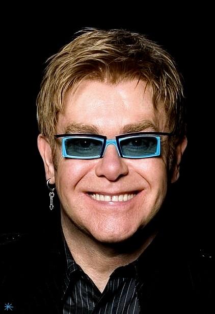 photo Elton John telechargement gratuit