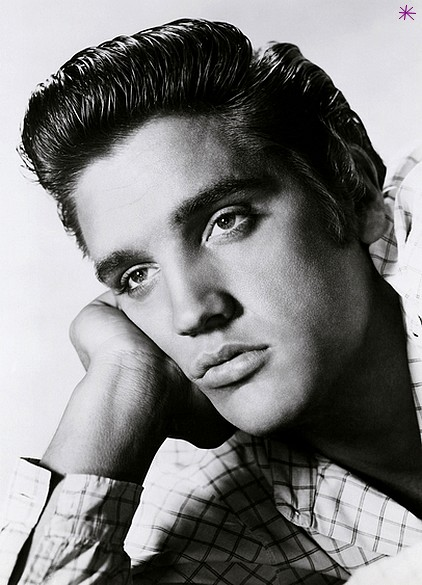 photo Elvis Presley  telechargement gratuit