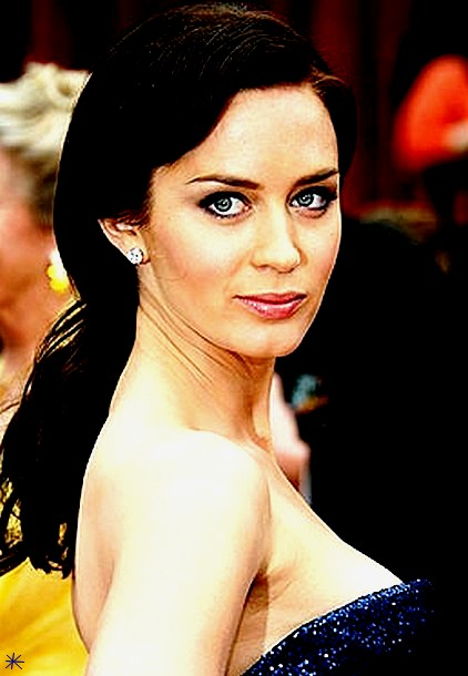 photo Emily Blunt telechargement gratuit