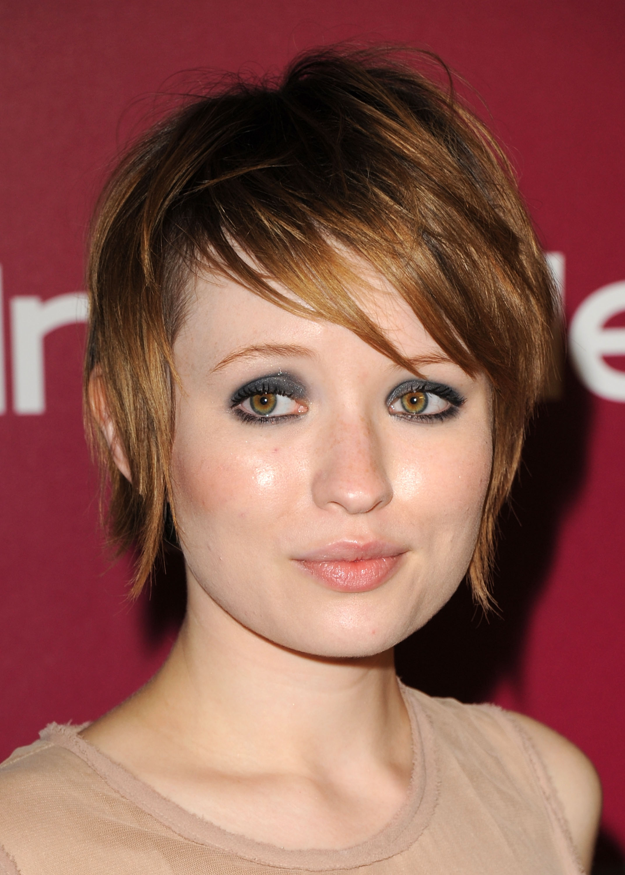 photo Emily Browning telechargement gratuit