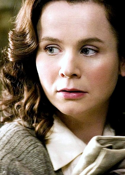 photo Emily Watson telechargement gratuit